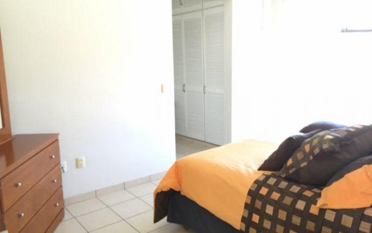 Foto de casa en renta en cerro del cubilete 14, 5a gaviotas, mazatlán, sinaloa, 1820780 no 26