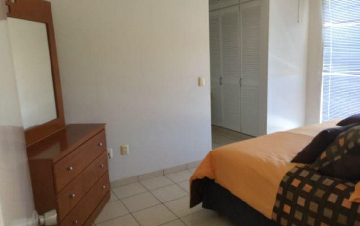 Foto de casa en renta en cerro del cubilete 14, 5a gaviotas, mazatlán, sinaloa, 1820780 no 27
