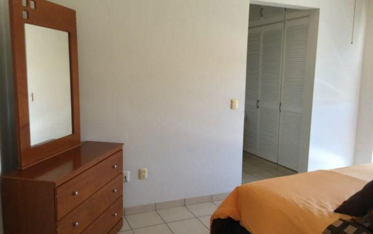 Foto de casa en renta en cerro del cubilete 14, 5a gaviotas, mazatlán, sinaloa, 1820780 no 28