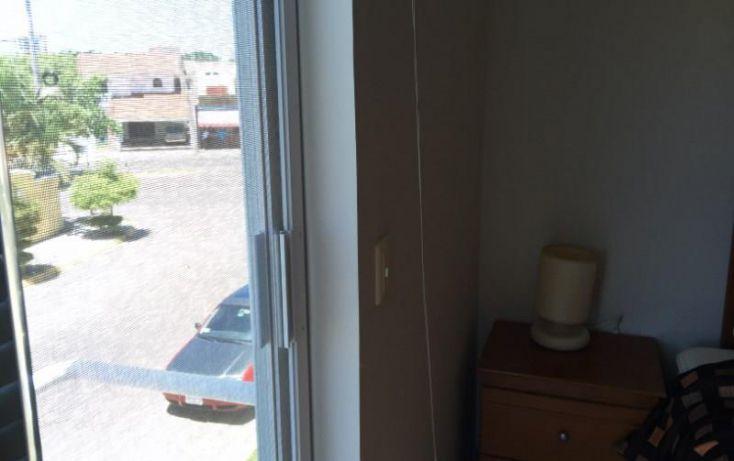 Foto de casa en renta en cerro del cubilete 14, 5a gaviotas, mazatlán, sinaloa, 1820780 no 34