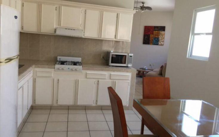Foto de casa en renta en cerro del cubilete 14, 5a gaviotas, mazatlán, sinaloa, 1820780 no 39
