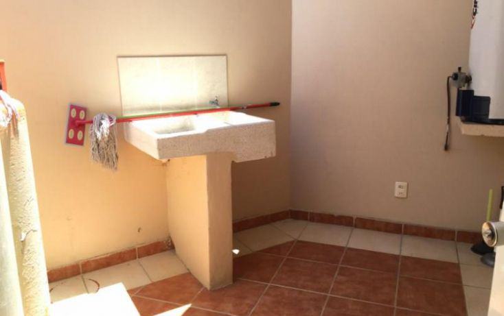 Foto de casa en renta en cerro del cubilete 14, 5a gaviotas, mazatlán, sinaloa, 1820780 no 40