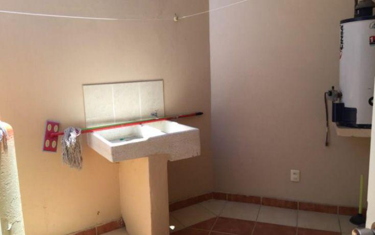 Foto de casa en renta en cerro del cubilete 14, 5a gaviotas, mazatlán, sinaloa, 1820780 no 41