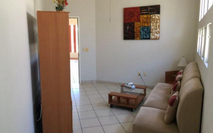 Foto de casa en renta en cerro del cubilete 14, 5a gaviotas, mazatlán, sinaloa, 1820780 no 43