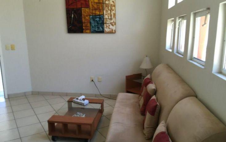 Foto de casa en renta en cerro del cubilete 14, 5a gaviotas, mazatlán, sinaloa, 1820780 no 44