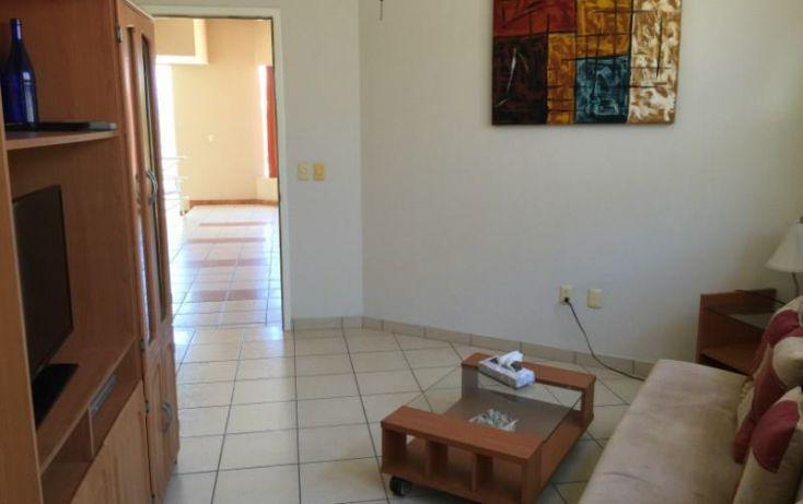 Foto de casa en renta en cerro del cubilete 14, 5a gaviotas, mazatlán, sinaloa, 1820780 no 45