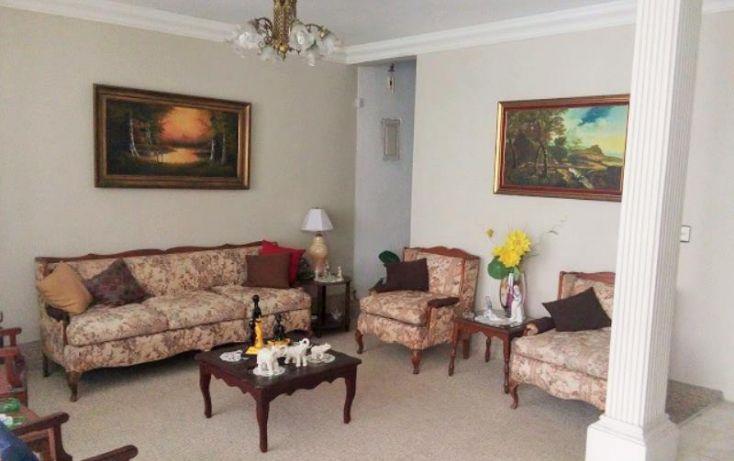 Foto de casa en venta en cerro del cubilete 141, lomas de mazatlán, mazatlán, sinaloa, 1083361 no 02