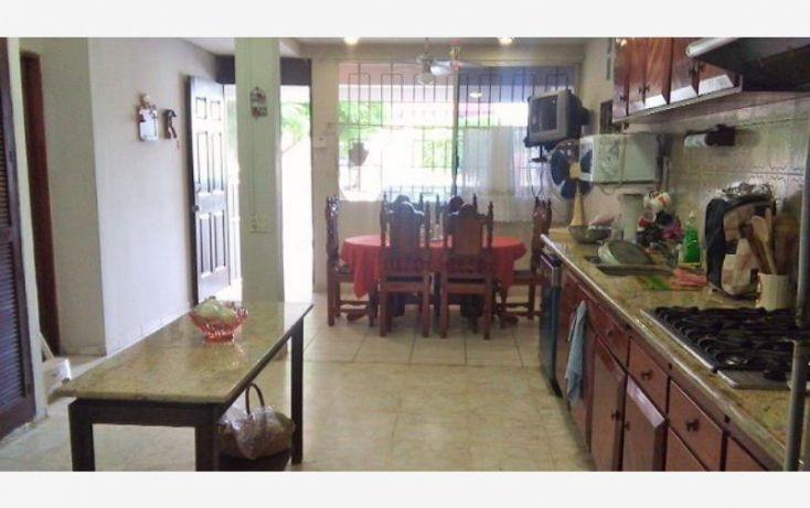 Foto de casa en venta en cerro del cubilete 141, lomas de mazatlán, mazatlán, sinaloa, 1083361 no 03