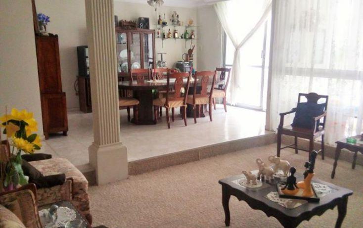 Foto de casa en venta en cerro del cubilete 141, lomas de mazatlán, mazatlán, sinaloa, 1083361 no 05