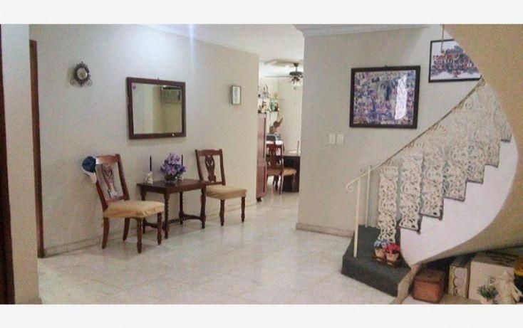Foto de casa en venta en cerro del cubilete 141, lomas de mazatlán, mazatlán, sinaloa, 1083361 no 06