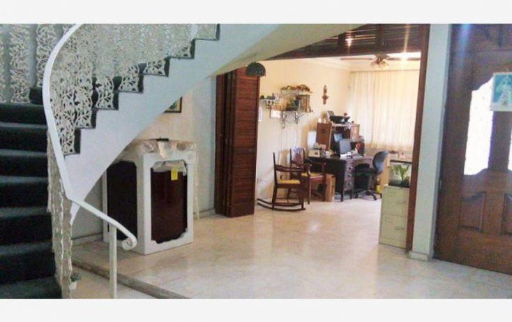 Foto de casa en venta en cerro del cubilete 141, lomas de mazatlán, mazatlán, sinaloa, 1083361 no 07