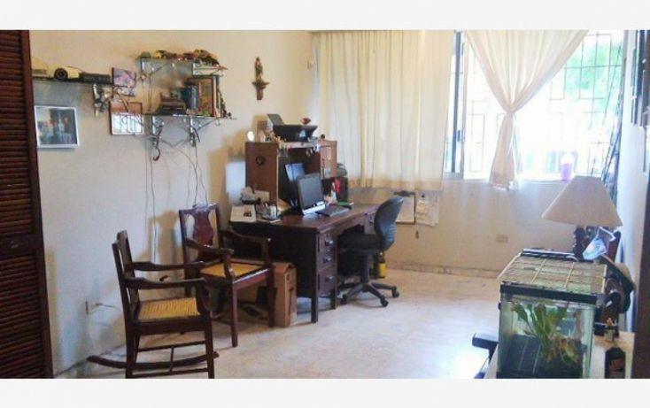 Foto de casa en venta en cerro del cubilete 141, lomas de mazatlán, mazatlán, sinaloa, 1083361 no 08