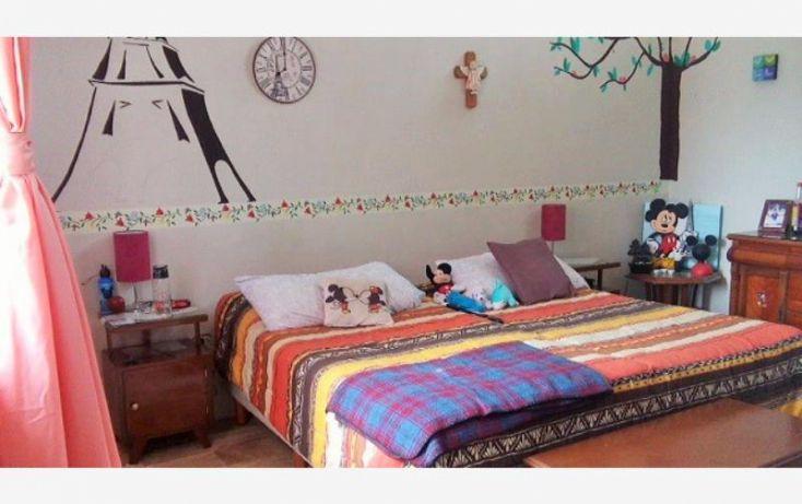 Foto de casa en venta en cerro del cubilete 141, lomas de mazatlán, mazatlán, sinaloa, 1083361 no 11