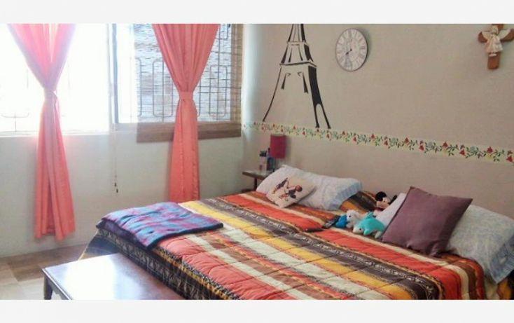 Foto de casa en venta en cerro del cubilete 141, lomas de mazatlán, mazatlán, sinaloa, 1083361 no 12