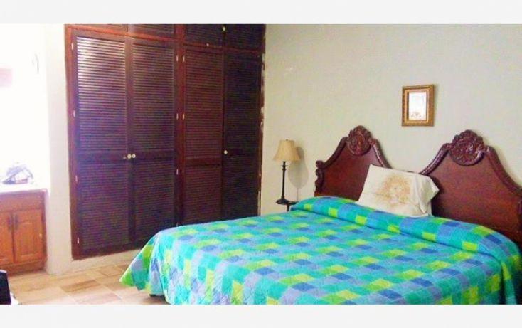Foto de casa en venta en cerro del cubilete 141, lomas de mazatlán, mazatlán, sinaloa, 1083361 no 13