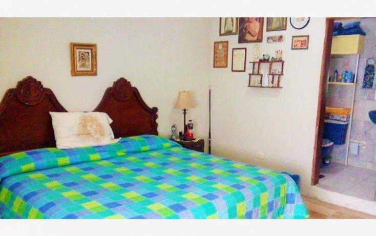 Foto de casa en venta en cerro del cubilete 141, lomas de mazatlán, mazatlán, sinaloa, 1083361 no 14