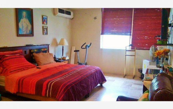 Foto de casa en venta en cerro del cubilete 141, lomas de mazatlán, mazatlán, sinaloa, 1083361 no 16