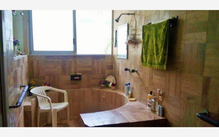 Foto de casa en venta en cerro del cubilete 141, lomas de mazatlán, mazatlán, sinaloa, 1083361 no 18