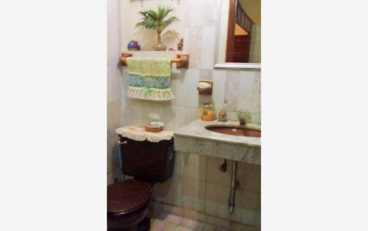 Foto de casa en venta en cerro del cubilete 141, lomas de mazatlán, mazatlán, sinaloa, 1083361 no 20