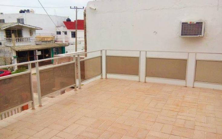 Foto de casa en venta en cerro del cubilete 141, lomas de mazatlán, mazatlán, sinaloa, 1083361 no 22