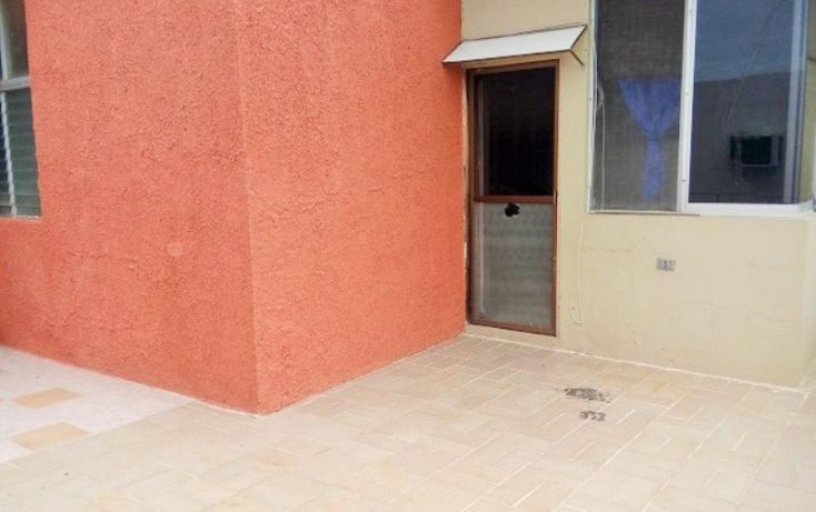 Foto de casa en venta en cerro del cubilete 141, lomas de mazatlán, mazatlán, sinaloa, 1083361 no 23