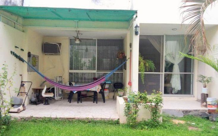 Foto de casa en venta en cerro del cubilete 141, lomas de mazatlán, mazatlán, sinaloa, 1083361 no 25