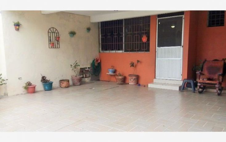 Foto de casa en venta en cerro del cubilete 141, lomas de mazatlán, mazatlán, sinaloa, 1083361 no 26