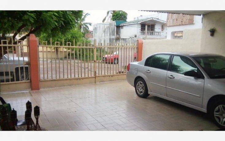 Foto de casa en venta en cerro del cubilete 141, lomas de mazatlán, mazatlán, sinaloa, 1083361 no 27