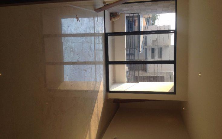 Foto de casa en renta en cerro del divisadero 116, juriquilla privada, querétaro, querétaro, 1932305 no 02
