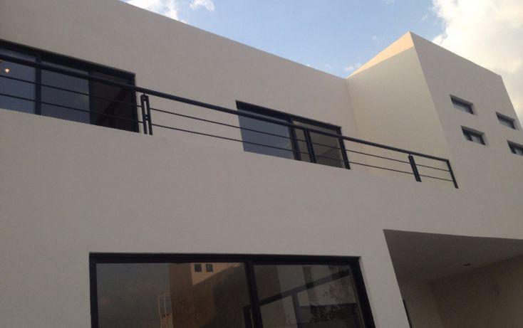Foto de casa en renta en cerro del divisadero 116, juriquilla privada, querétaro, querétaro, 1932305 no 06