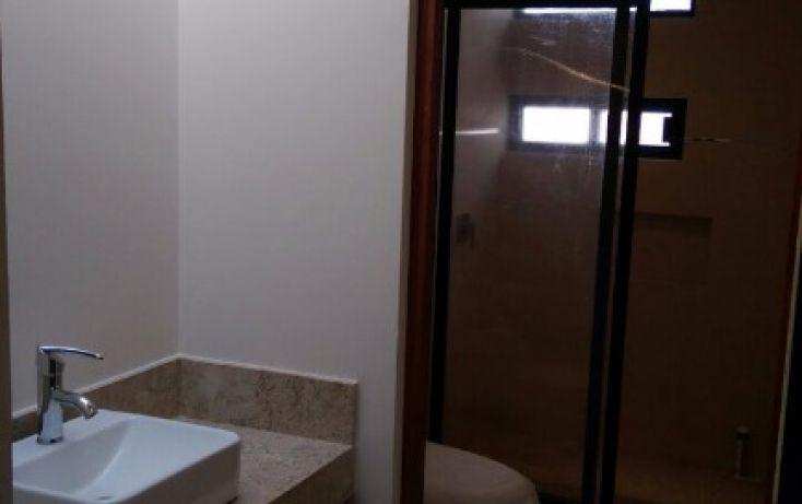 Foto de casa en renta en cerro del divisadero 116, juriquilla privada, querétaro, querétaro, 1932305 no 10