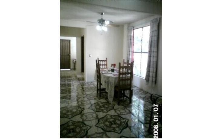 Foto de casa en venta en  , cerro del fortin, oaxaca de juárez, oaxaca, 448733 No. 02