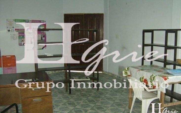 Foto de casa en venta en  , cerro del fortin, oaxaca de juárez, oaxaca, 448733 No. 03