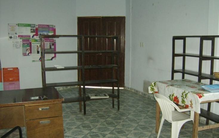 Foto de casa en venta en  , cerro del fortin, oaxaca de juárez, oaxaca, 448733 No. 04