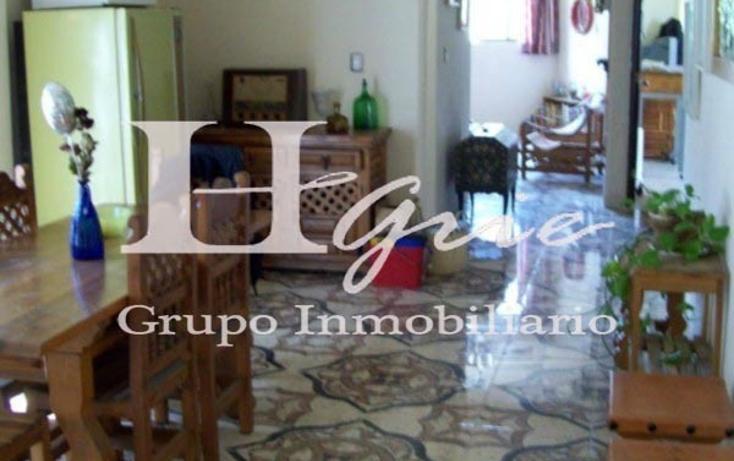 Foto de casa en venta en  , cerro del fortin, oaxaca de juárez, oaxaca, 448733 No. 05