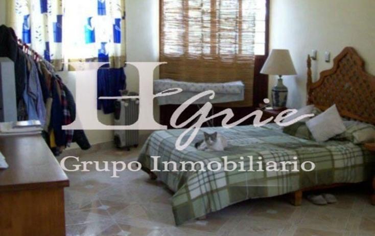Foto de casa en venta en  , cerro del fortin, oaxaca de juárez, oaxaca, 448733 No. 06