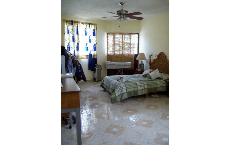 Foto de casa en venta en  , cerro del fortin, oaxaca de juárez, oaxaca, 448733 No. 07