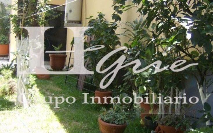 Foto de casa en venta en  , cerro del fortin, oaxaca de juárez, oaxaca, 448733 No. 09