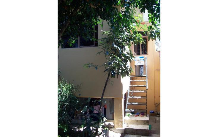 Foto de casa en venta en  , cerro del fortin, oaxaca de juárez, oaxaca, 448733 No. 10