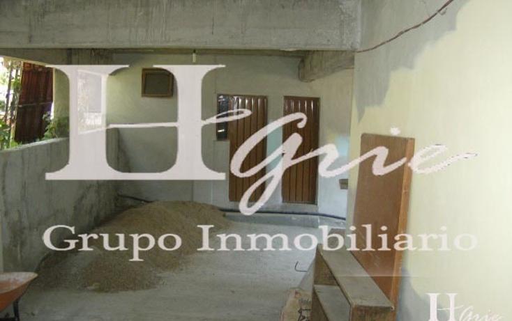 Foto de casa en venta en  , cerro del fortin, oaxaca de juárez, oaxaca, 448733 No. 11