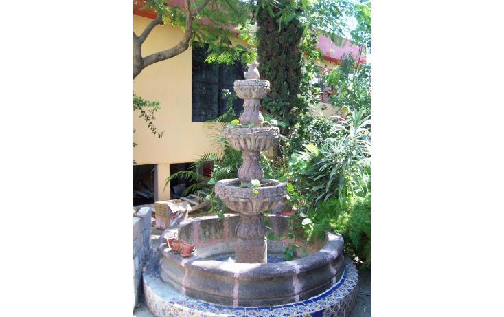 Foto de casa en venta en  , cerro del fortin, oaxaca de juárez, oaxaca, 448733 No. 12