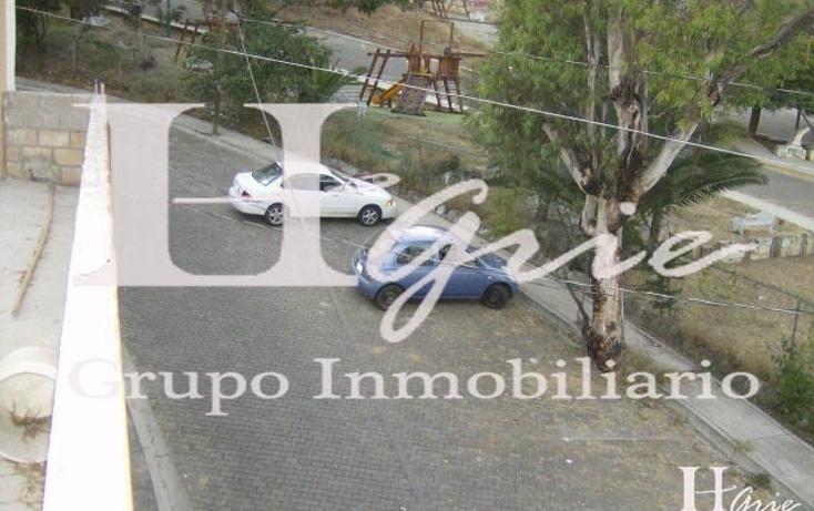 Foto de casa en venta en  , cerro del fortin, oaxaca de juárez, oaxaca, 448733 No. 15