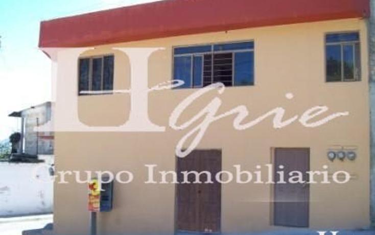 Foto de casa en venta en  , cerro del fortin, oaxaca de juárez, oaxaca, 448733 No. 17