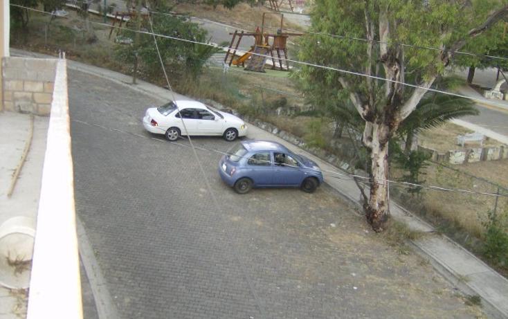 Foto de casa en venta en  , cerro del fortin, oaxaca de juárez, oaxaca, 448733 No. 19