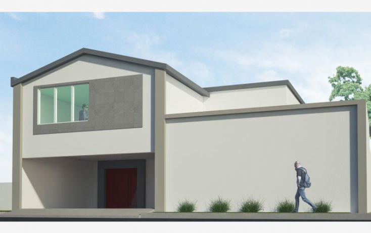 Foto de casa en venta en cerro del mirador 2817, del paseo residencia 5 b, monterrey, nuevo león, 1764134 no 02