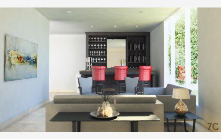 Foto de casa en venta en cerro del mirador 2817, del paseo residencia 5 b, monterrey, nuevo león, 1764134 no 03