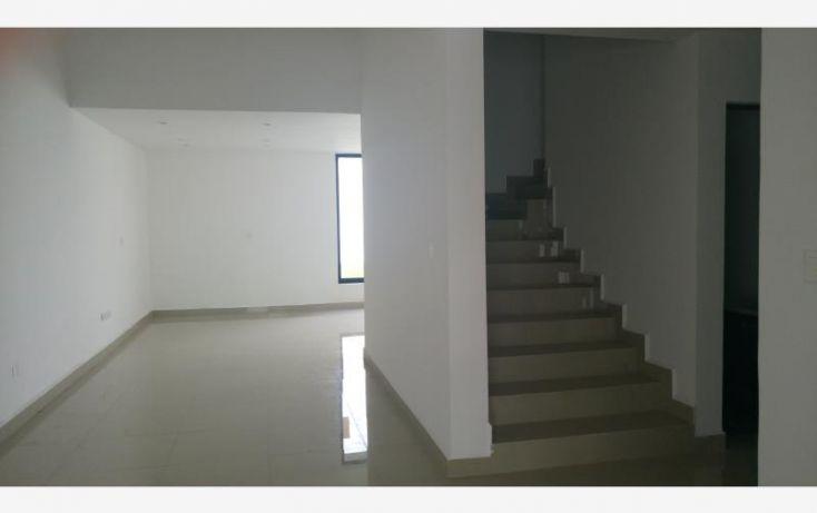 Foto de casa en venta en cerro del mirador 2817, del paseo residencia 5 b, monterrey, nuevo león, 1764134 no 06