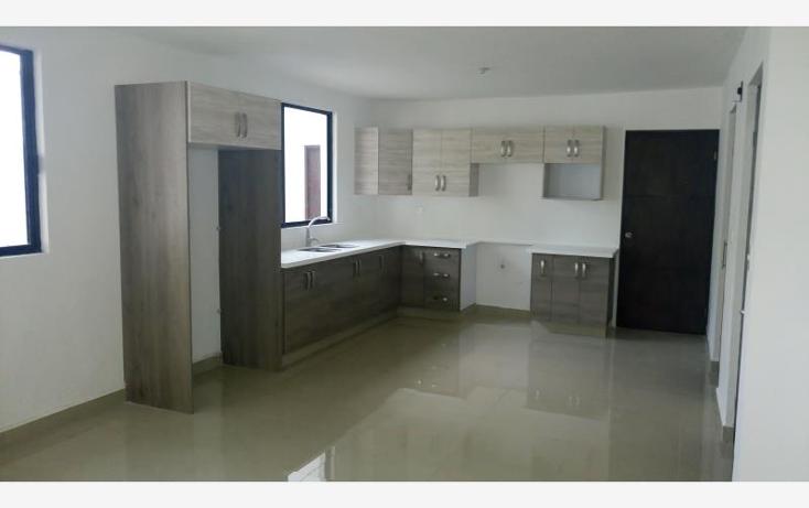Foto de casa en venta en cerro del mirador 2817, mirador, monterrey, nuevo león, 1764134 No. 01