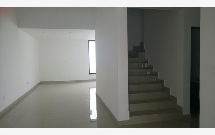 Foto de casa en venta en cerro del mirador 2817, mirador, monterrey, nuevo león, 1764134 No. 06