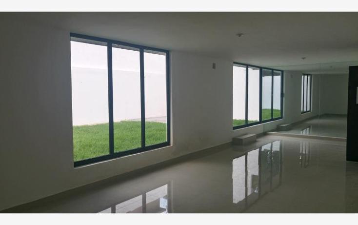 Foto de casa en venta en cerro del mirador 2817, mirador, monterrey, nuevo león, 1764134 No. 07